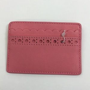 Tory Burch Accessories - TORY BURCH card holder